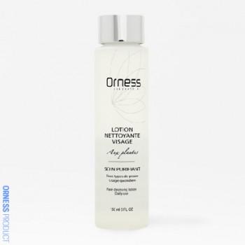 lotion-dermo-nettoyante